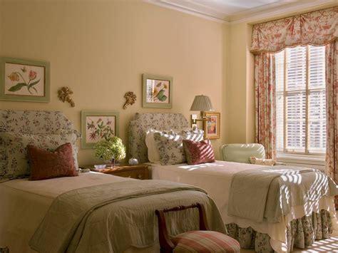 twin bed designs 24 twins bedroom designs bedroom designs design