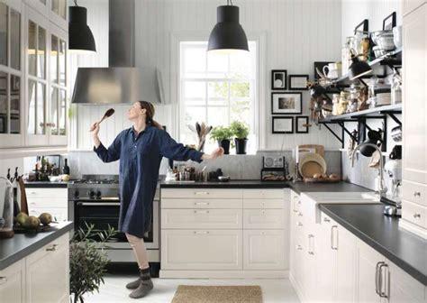 foto cucine ikea cucine ikea 2017 foto design mag