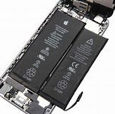 Image result for apple 6s phone battery replacement. Size: 161 x 160. Source: yaoota.com