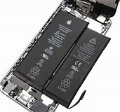 Image result for best replacement battery for iphone 6s. Size: 171 x 160. Source: yaoota.com