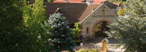 frosts garden centre