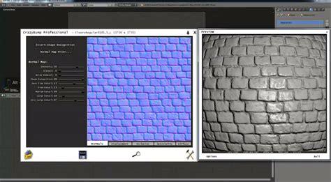 tutorial blender texture realizzare un texturing realistico in blender 3dart