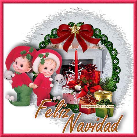 imagenes cool feliz navidad feliz navidad imagen 2242 im 225 genes cool