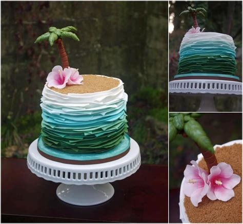 cool cake ideas www pixshark com images galleries with