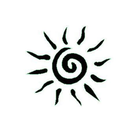 best 25 simple sun tattoo ideas on pinterest tiny sun