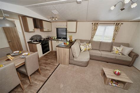 at home mobile 2018 carnaby oakdale centre lounge mobile homes caravans