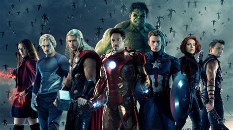 film superheroes marvel avengers hd wallpaper http news trestons com 2015 12 30