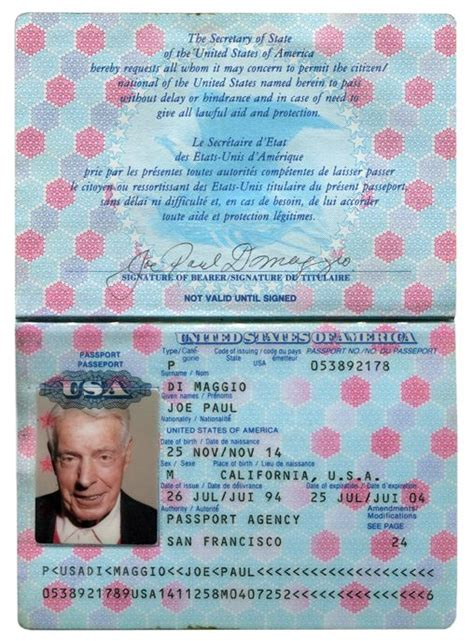 Kitchener Passport Office Passports Phone Number 28 Images Passport Office
