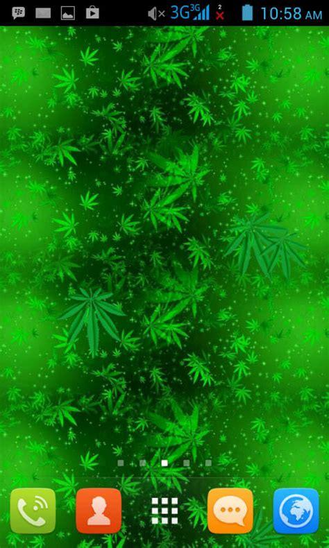 android wallpaper weed weed marijuana live wallpaper free android live wallpaper