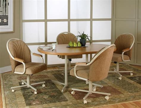 98 dining room chairs australia brilliant dining 98 high quality dining room chairs furniturewhite