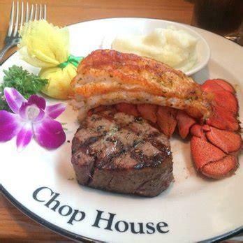 chop house wilmington nc port city chop house 31 photos 48 reviews steakhouses 1981 eastwood rd