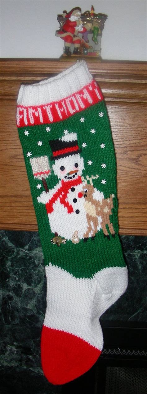 stocking pattern ideas best 25 stocking pattern ideas on pinterest christmas