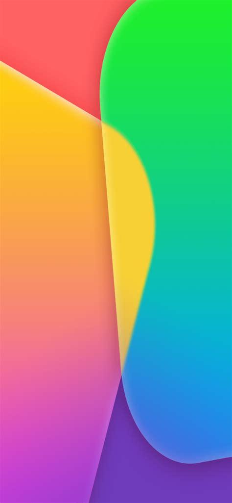 iphone wallpaper hd original download original iphone wallpapers hd