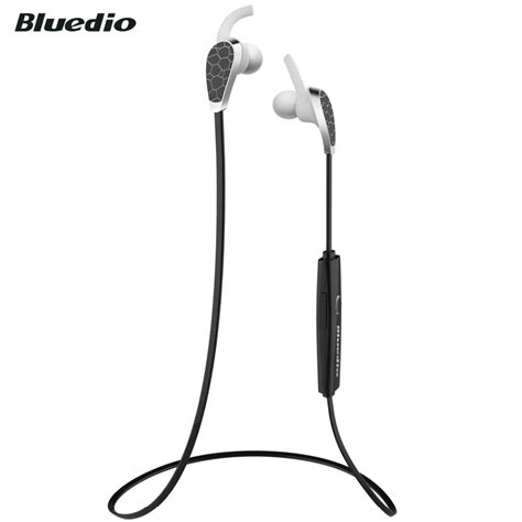 Sale Bluetooth Wireless Headset Naser Original aliexpress buy original bluedio n2 sport bionic bluetooth headset v4 1 edr wireless