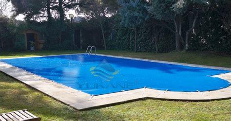 imagenes religiosas fibra de vidrio chile piscinas prefabricadas en poliester piscinas prefabricadas