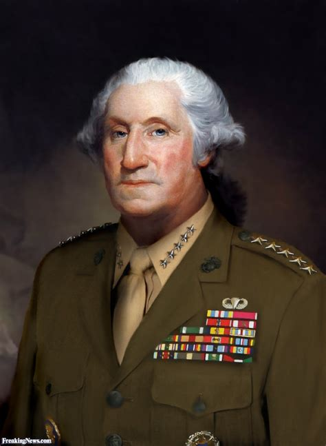 general hairvuts president george washington quotes quotesgram