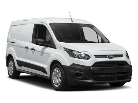 ford transit connect van xl gilbert az tuscon phoenix scottsdale arizona nmlseh
