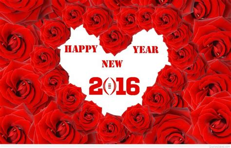 new year greeting card design 2016 fashion mag new year 2016 cards photos happy new year