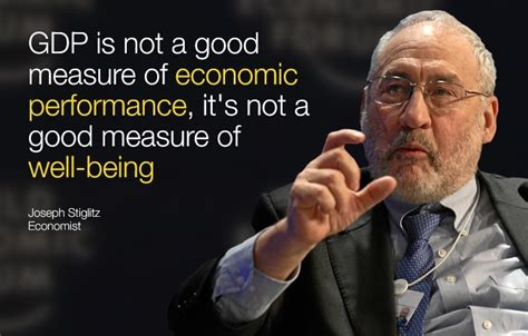 7 Reasons Why Being An Economist Is Great by Beyond Is It Time To Rethink The Way We Measure
