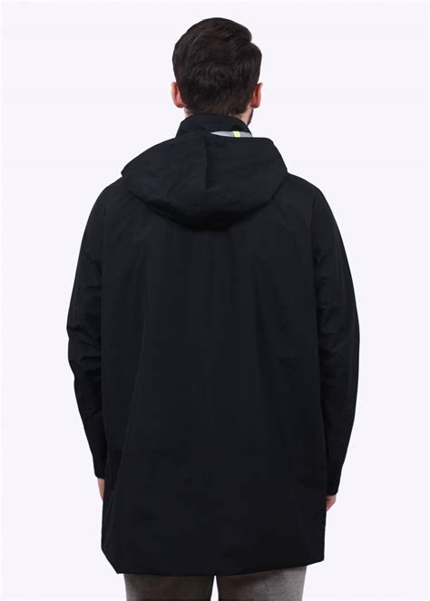 262 Jaket Nike nike apparel nikelab essentials parka black nike apparel from triads uk