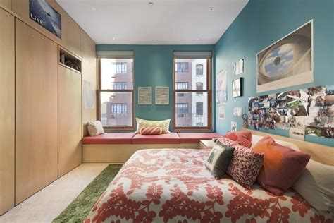 the inverted warehouse townhouse of new york home design tribeca inverted warehouse townhouse of concrete glass