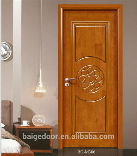 room door room door solid wood door wooden door room door interior door image