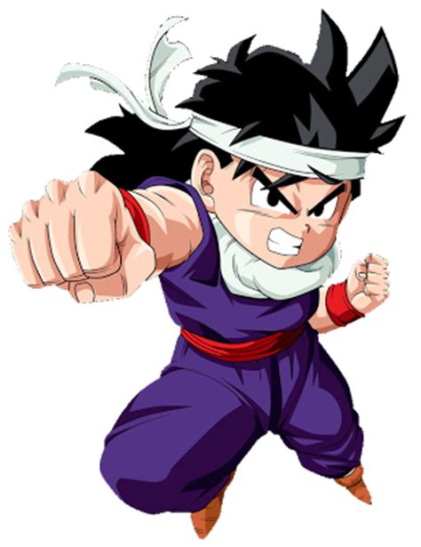 imagenes png dragon ball z dragon ball z gt imagenes png clipart best
