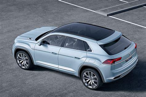 Vw 2020 Car by Volkswagen The New Future 2019 2020 Volkswagen