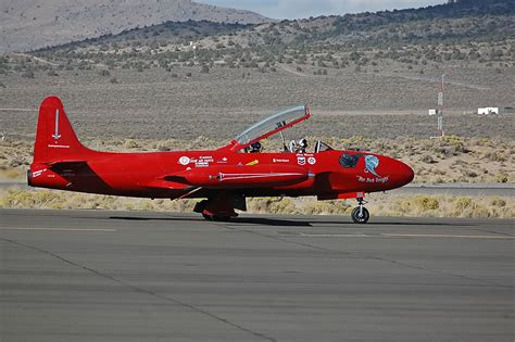 t 33 for sale canadair ct 133 silver star wikipedia
