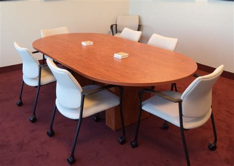 V Shaped Conference Table U And V Shaped Custom Conference Room Tables Hardroxhardrox Design 29 Conference Room Table
