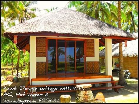 rest house design architect philippines 69 best images about philippine nipa hut quot bahay kubo quot on