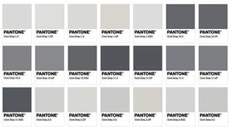 shades of the color grey clubhaus colorways our favorite shades of gray april can