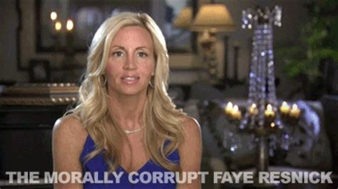 what was the women on rhbh tslking about lisa husband overcrowded housewives casts bravorealhousewives
