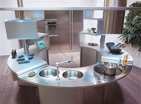 what does a kitchen designer do what does the ultimate classic kitchen design look like