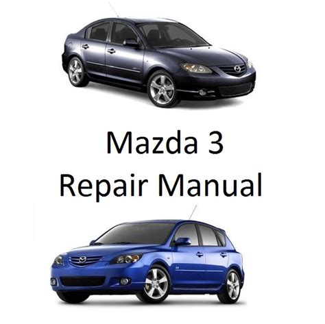 free online car repair manuals download 2005 mazda rx 8 on board diagnostic system service manual free car repair manuals 2010 mazda mazda3 lane departure warning free service