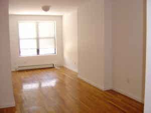 3 bedroom apartments in the bronx no fee rentals 2017 3 bedroom apartment for rent in the