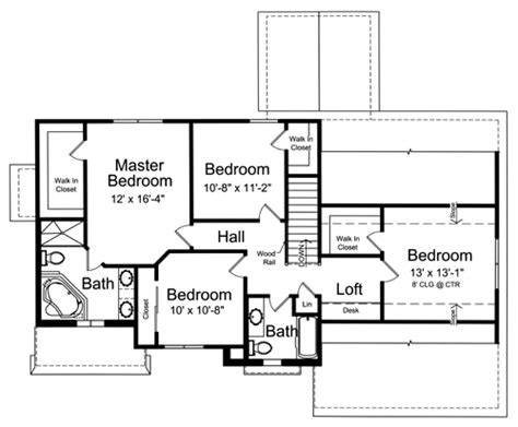 starter home plans for beginner home buyers by