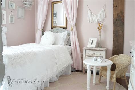 pink vintage bedroom on pinterest beds bedrooms and colors pink vintage girl s bedroom seeking lavendar lane
