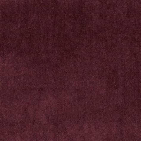 luxury upholstery luxury velvet upholstery fabric 20 images pin by