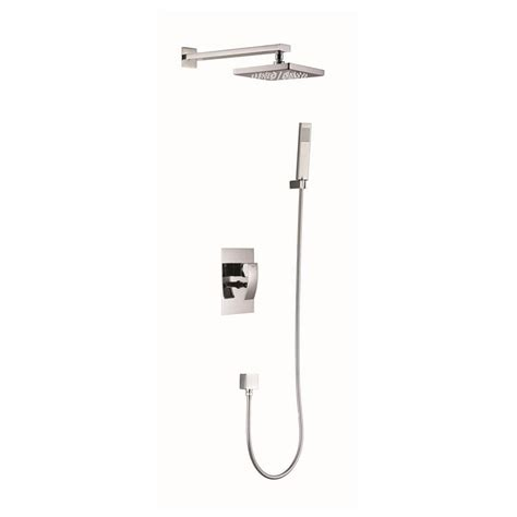 bath shower mixers bath and shower mixer best free home design idea