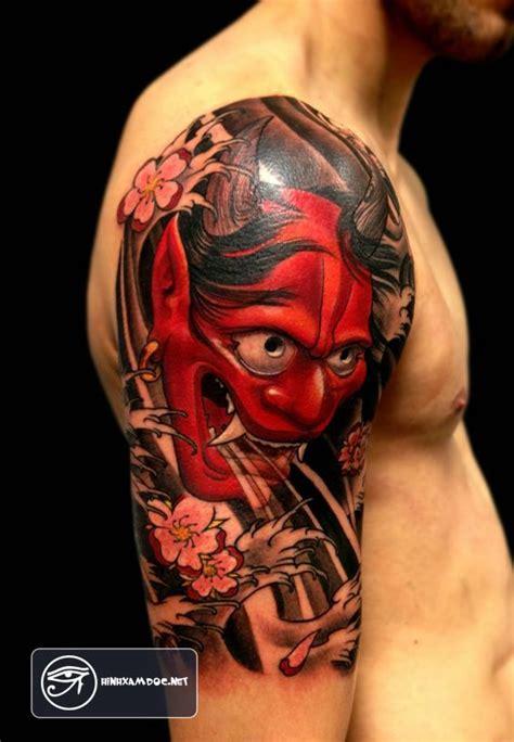 tato koi jepang 1000 ide tentang yakuza tattoo di pinterest irezumi
