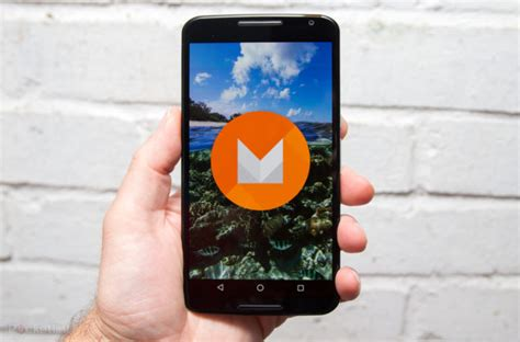android factory images android 6 0 marshmallow factory images for nexus