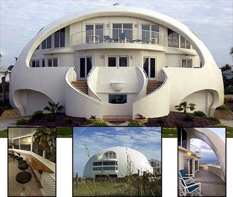concrete dome house plans monolithic dome home plans ayanahouse