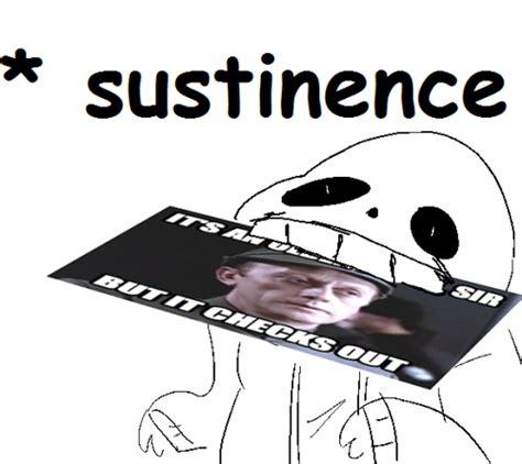 Sans Meme - undertale memes sans image memes at relatably com