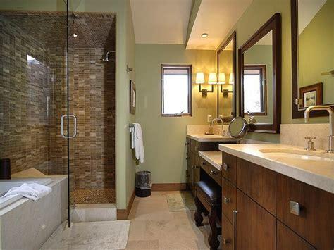 Bathroom ideas photo gallery master bathroom ideas photo gallery
