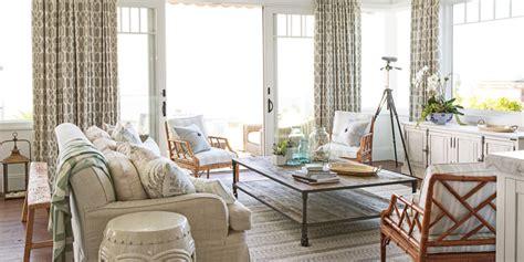 9 design home decor 9 living room decorating ideas