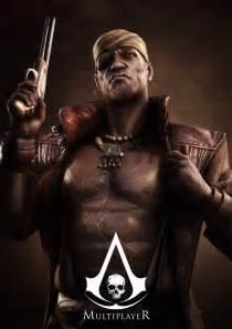 assassin s creed 4 black flag deathmatch multiplayer guide assassin s creed iv black flag