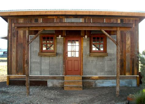 17 Best 1000 Ideas About Small Prefab Homes On Pinterest Premade Tiny Houses