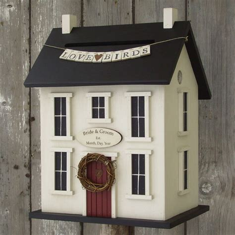 Wedding Card House by 1000 Images About Wedding Card Holder On