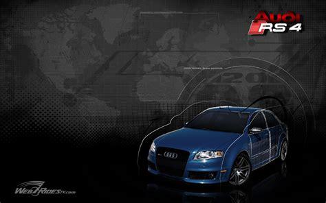 imagenes para pc de carros fondos de pantalla para pc de autos taringa
